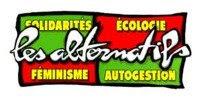 Alternatifs 93