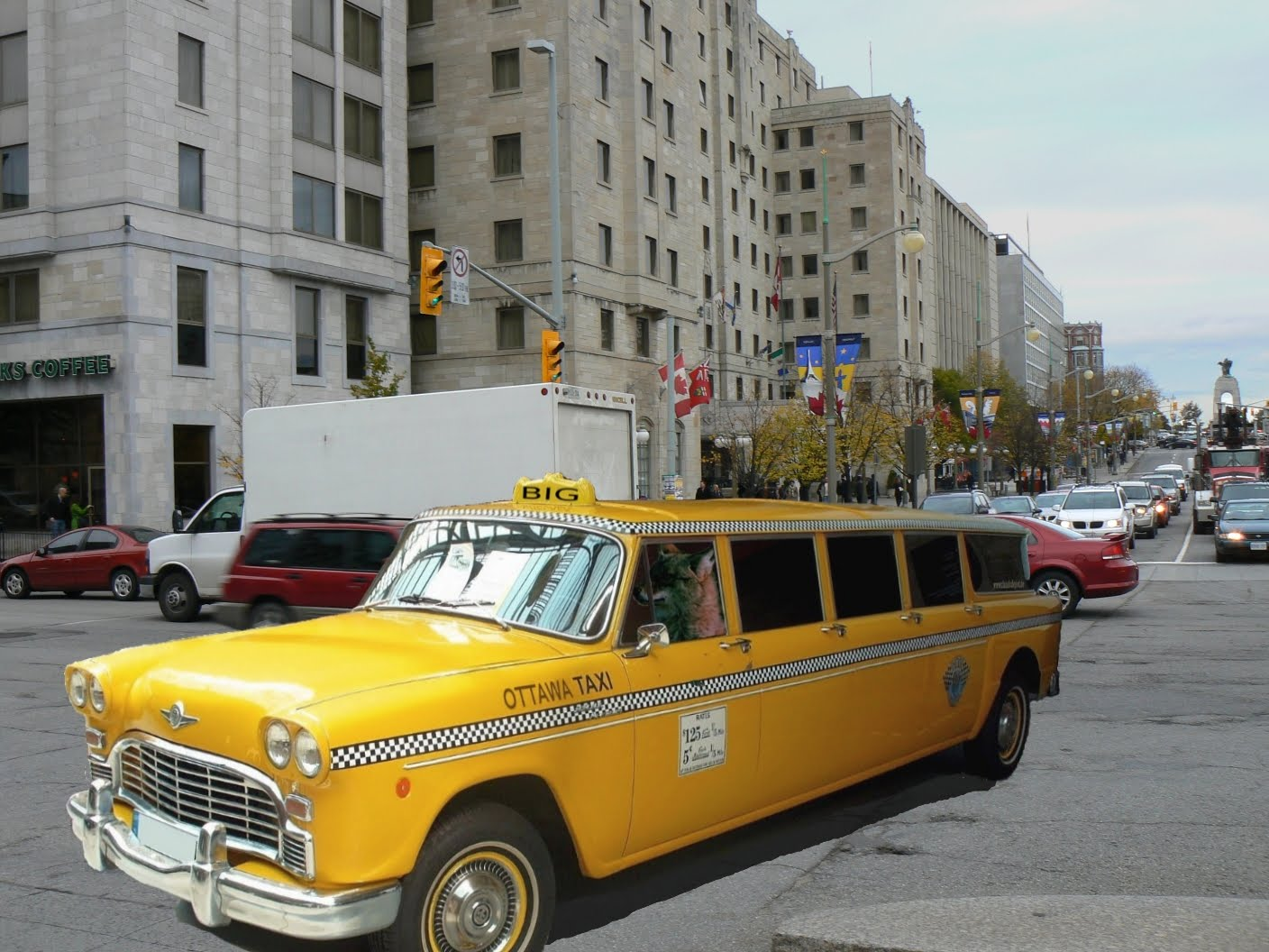 big yellow taxi essay Big yellow taxi is a song written, composed, and originally recorded by  canadian singer-songwriter joni mitchell in 1970, and originally released on her .