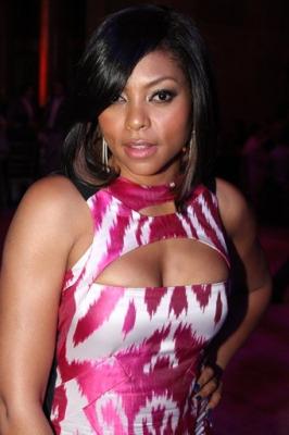 Queen Latifah Show Set Queen Latifah G...