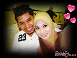 u r my love sayang....