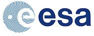 ESA escolhe três missões científicas para estudos mais aprofundados