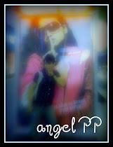 - AngeLz PP -