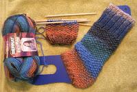 Bernat Mosaic Yarn Free Crochet Patterns : BERNAT MOSAIC YARN PATTERNS FREE PATTERNS