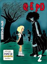 Q.E.P.D. # 2   (septiembre 2004)