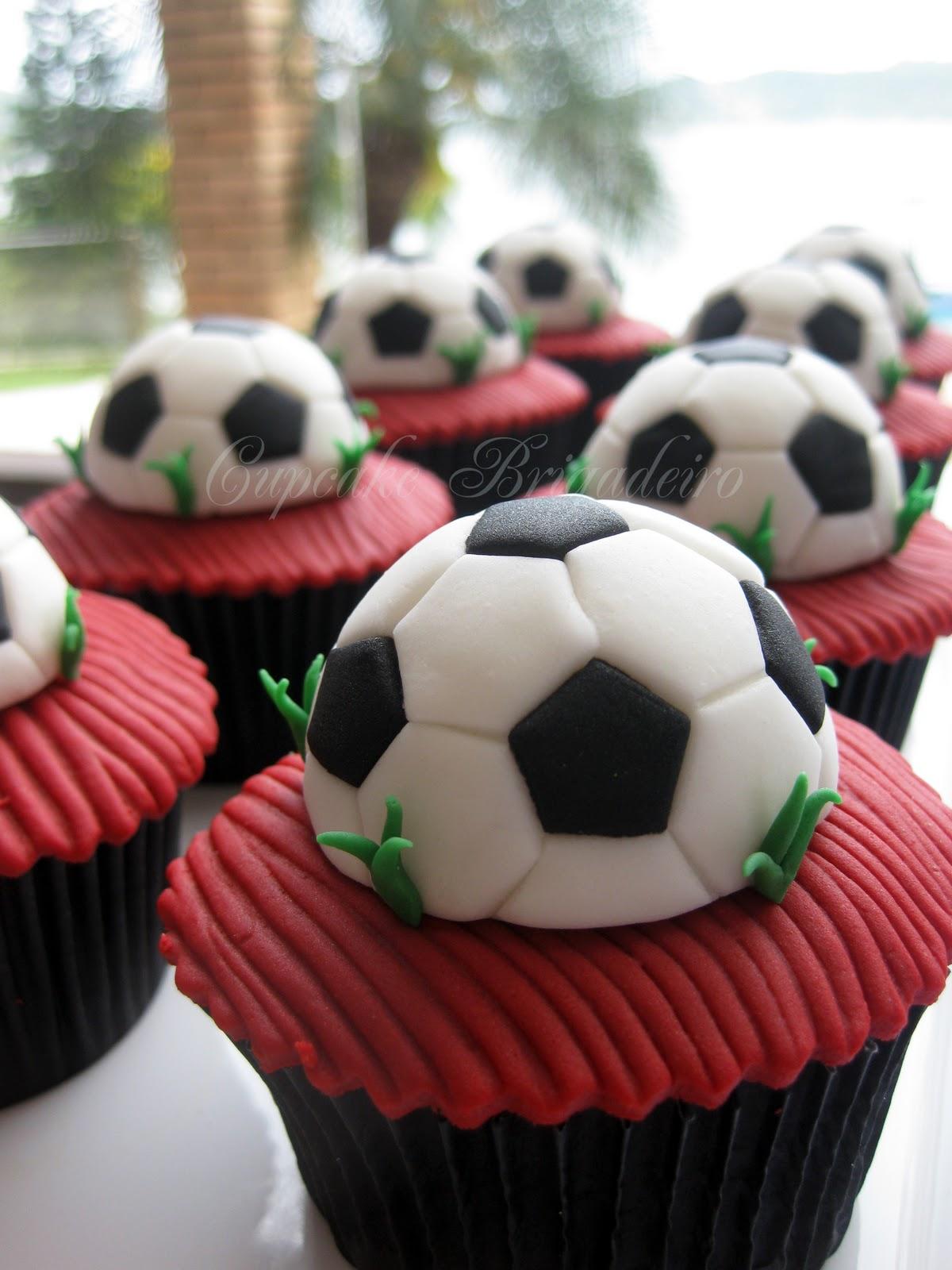 Cupcake Design For Birthdays : creative cupcake designs Cupcakes!