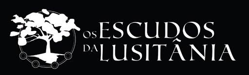 Os Escudos da Lusitânia