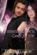 The Ambassador&#39;s Daughter