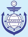 SAKHA TOURS N TRAVEL