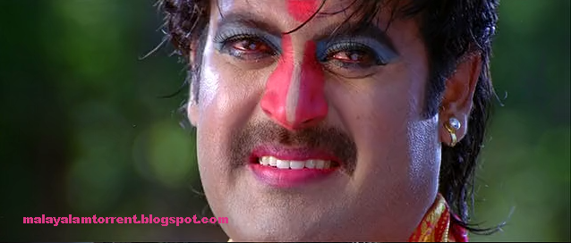 Torrent Dhrona Malayalam Movie Dvd Rip Mammootty