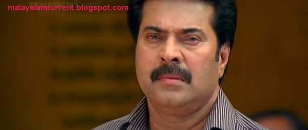 malayalam movies torrent and pc games torrent pramani