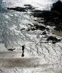 Saint Malo reflejos