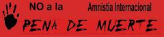www.es.amnesty.org/pena-de-muerte