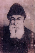 Saint Charbel