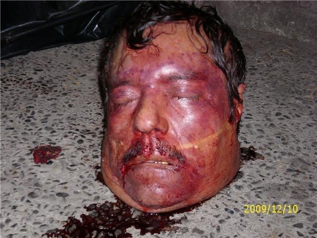 http://2.bp.blogspot.com/_pg4BWOk1dwY/TDkgYoBogpI/AAAAAAAAESk/n6-1NIgX-C0/s1600/Head+Nogales.JPG