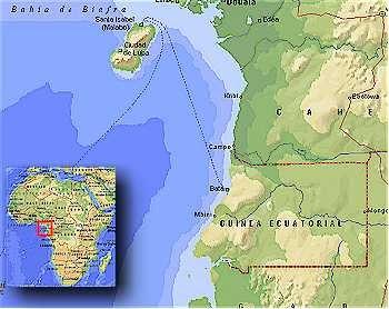http://2.bp.blogspot.com/_pg5AA-gXk3c/S0dNvq7y1KI/AAAAAAAAAwQ/asPb86piYTU/s400/guinea-ecuatorial.jpg
