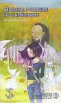 Mon premier roman