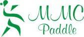 Jogar Squash na MMC Paddle