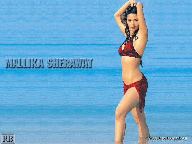 kelly kelly wallpaper_12. Mallika Sherawat Wallpapers