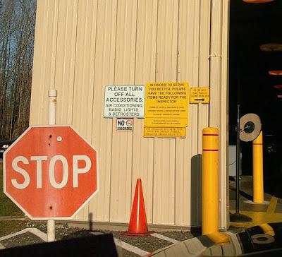 Nj Dmv Inspection Stations