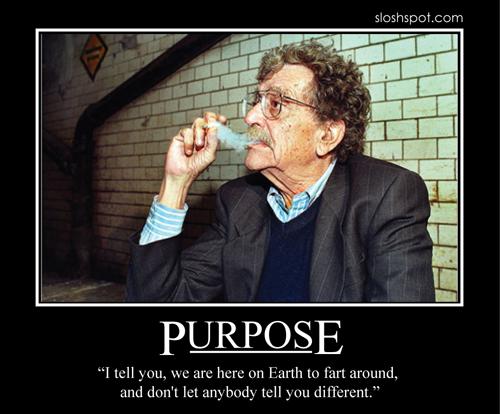 [Purpose+poster]
