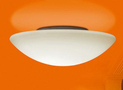Nemo Designer Ceiling Light - Ceiling Light Nemo Jesolo 25 twist and lock - Nemo 335