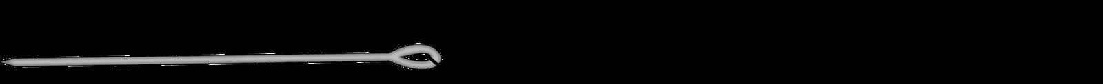 [09-SEWINGMC1-14[1]]