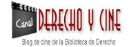 Blog Canal Derecho y Cine