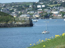 KINSALE, CO CORK
