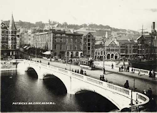 ST PATRICKS BRIDGE 1910
