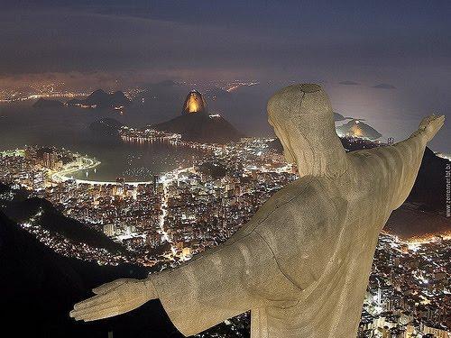 [Imagem+Rio]