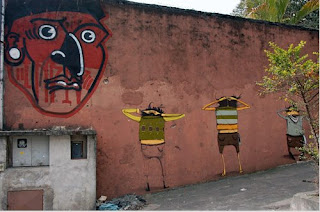 03 Os Gemeos
