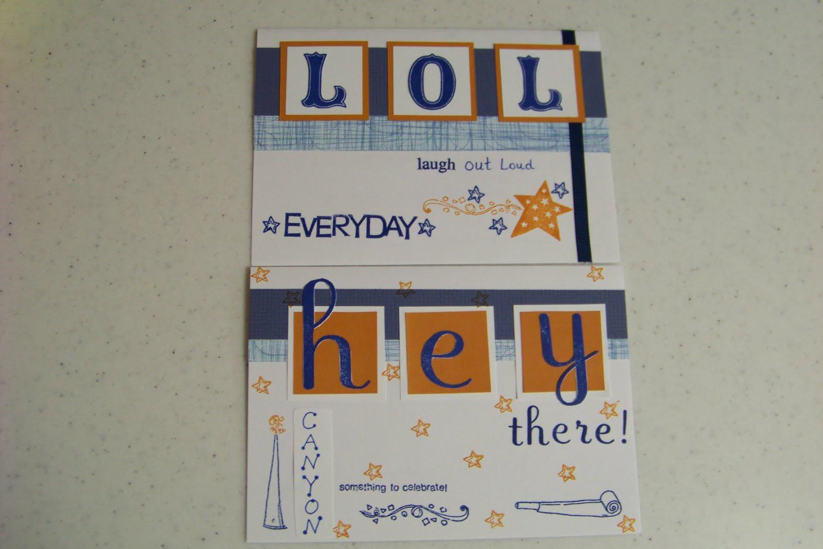 Birthday Cards For Teenage Guys ~ Kawaii scrapbooking teenage boy birthday cards