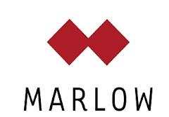 Marlow es un sello editorial propiedad de Edhasa
