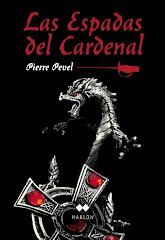 Richelieu y sus espadachines se enfrentan a... ¡DRAGONES!