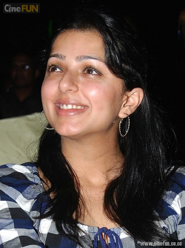 Bhumika Chawla Latest Stills unseen pics