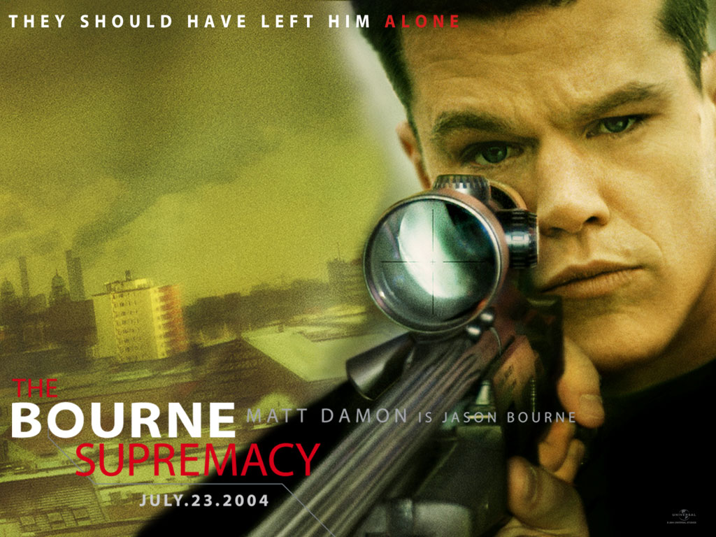 http://2.bp.blogspot.com/_ph_WT4t1Li4/TJZxFsAHUpI/AAAAAAAAAAU/I7vbdxJfbOA/s1600/2004_the_bourne_supremacy_wallpaper_002.jpg