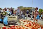 Sardinien 2007 / Foto: JPA