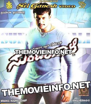 rangitaranga movie download mp4