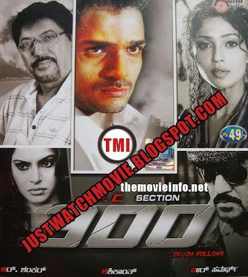 Ipc Sections In Telugu Pdf