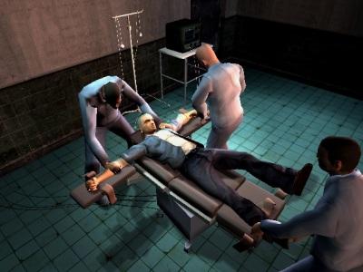 http://2.bp.blogspot.com/_phokdDuXAA0/Rnx_pYPSqyI/AAAAAAAAA5w/zbM25cACY8s/s1600/manhunt-1.jpg