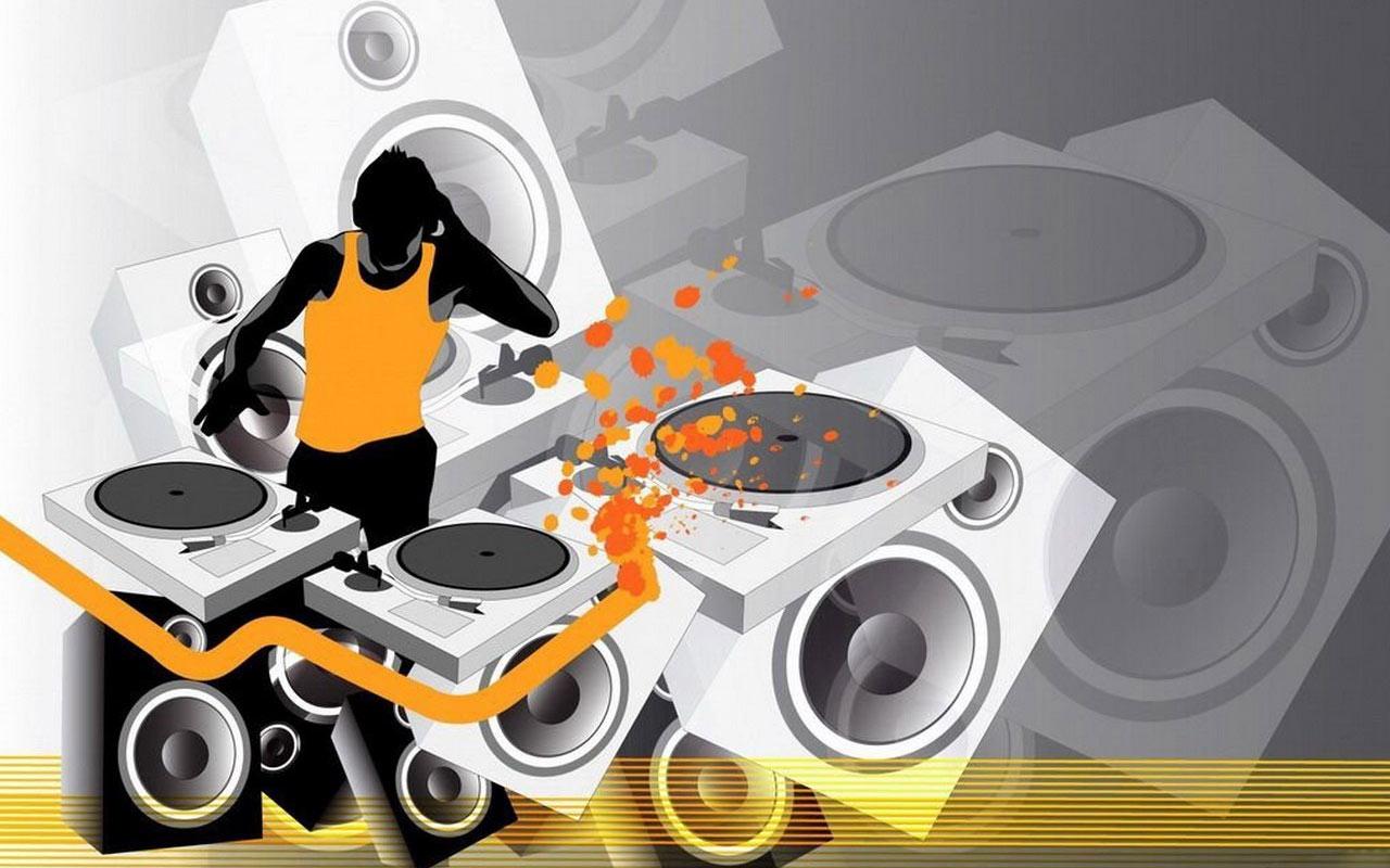 http://2.bp.blogspot.com/_phteLPG6QyA/TMpzB50pU9I/AAAAAAAAAT8/r1E7lHAwg5g/s1600/DJ_music_Vector_Art_theme.jpg