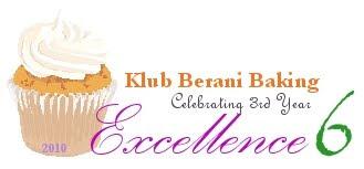 Lencana KBB Excellence 2010