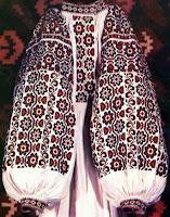 вышивание, вышивка, крестом, гладью, лентами, рококо, бисером, техники вышивки, национальные узоры вышивки, орнаменты, мотивы, узоры, рукоделие, фото, photo