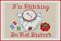 вышивание, вышивка, понятия и термины вышивания, интернет игра по вышиванию авантюра