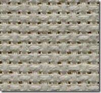 вышивание, вышивка, понятия и термины вышивания, канва