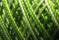 вышивание, вышивка, понятия и термины вышивания, меланж, меланжевые нитки