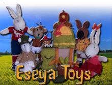 Eseya toys