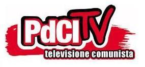 PdCITV Televisione Comunista