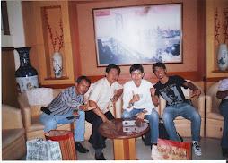 Foto di Hotel Prima Asia Batam