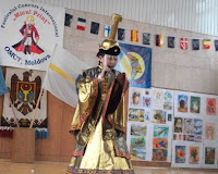 Talented Children & WOTC, Moldova dans WOTC 100_0799